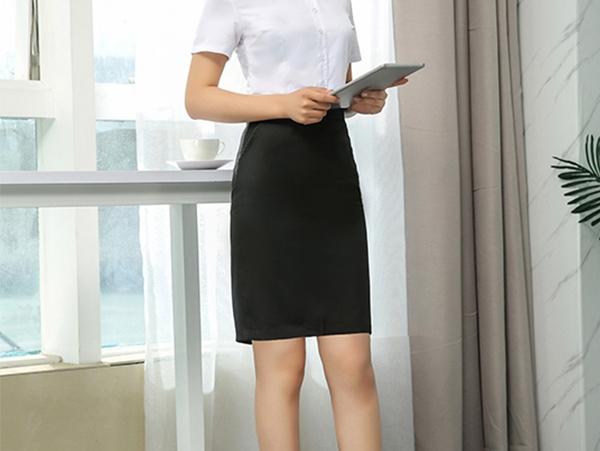 女士西裙款式